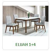 ELIJAH 1+4